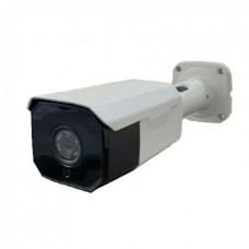 دوربین بالت HD 2.4 مگا پیکسل